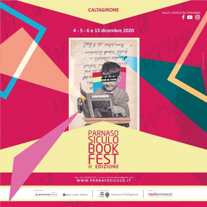 locandina-parnaso-siculo-book-fest-2020